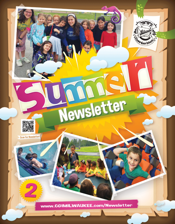 Summer-Newsletter-Cover-2018-WEEK-2.png