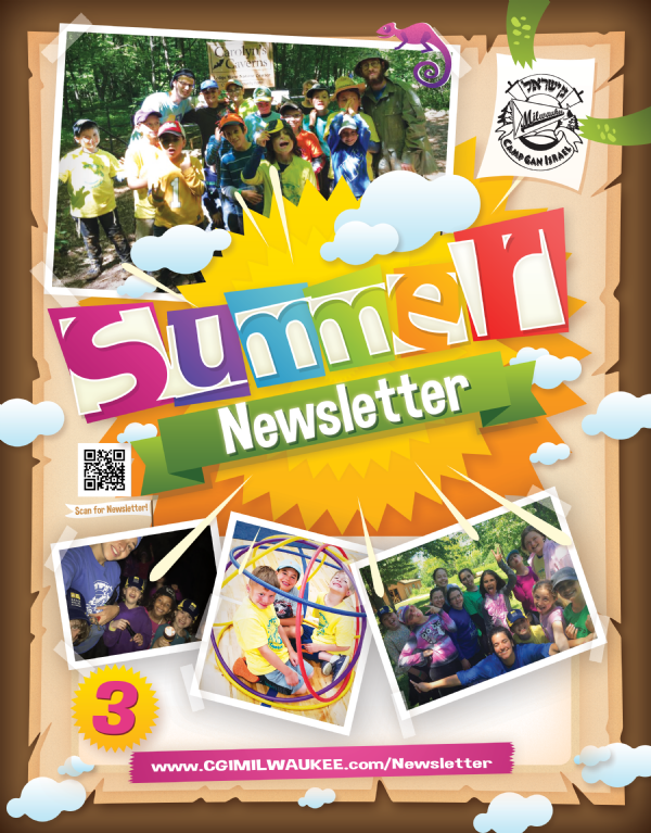Summer-Newsletter-Cover-2018-WEEK-3.png