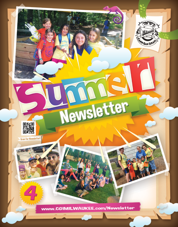 Summer-Newsletter-Cover-2018-WEEK-4.png