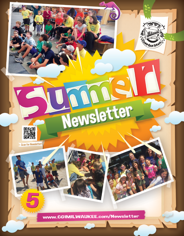Summer-Newsletter-Cover-2018-WEEK-5-Recovered.png