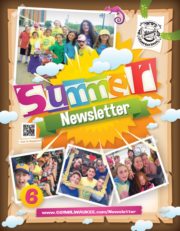 Summer-Newsletter-Cover-2018-WEEK-6.png