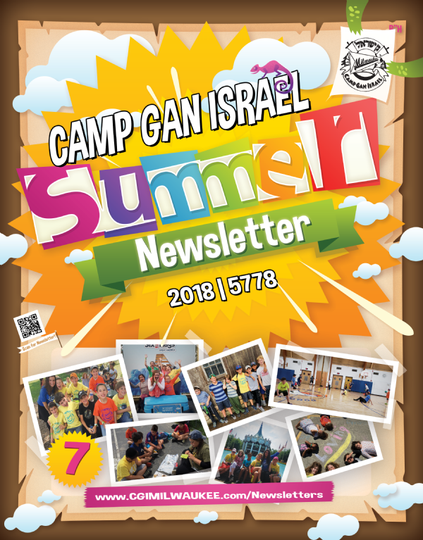 Summer-Newsletter-Cover-2018-WEEK-7.png